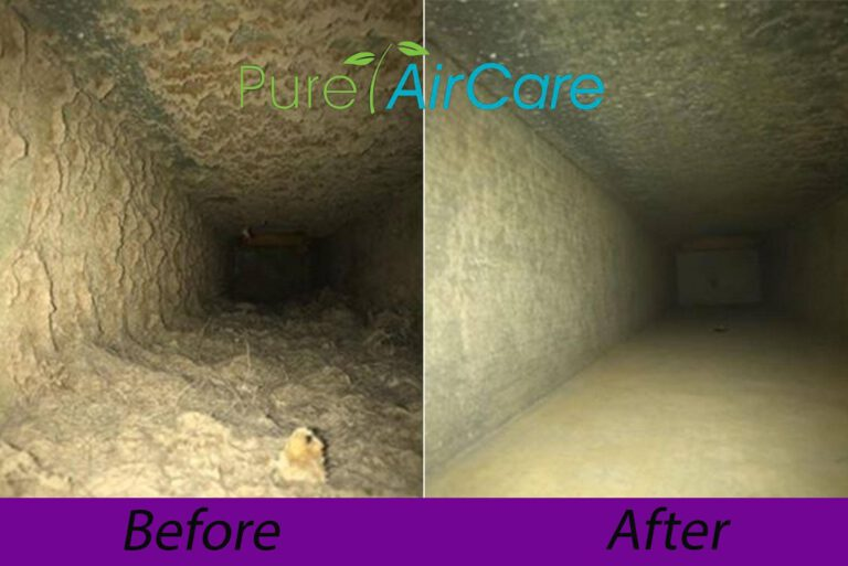 pure-air-care-before-after-1